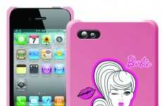 Girly Gadget Cases