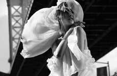 Runaway Bride Fashion