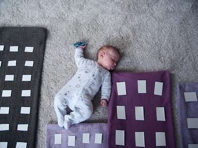 Infant Dream Photography