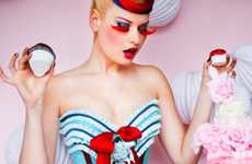 Bakery Burlesque