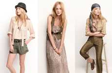 Easy Chic Collections