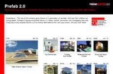 Home Trend Report